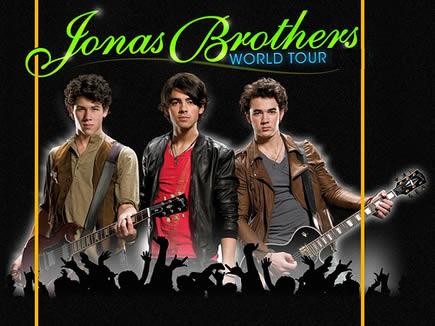 ***Jonas*** Jb10